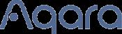 aqara-logo
